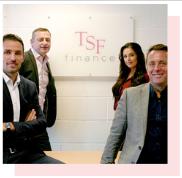 TSF group photo 1-1