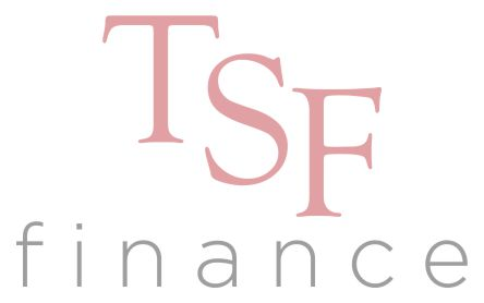 TSF Finance